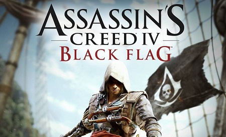 Assassins-Creed-IV-Black-Flag-Logo