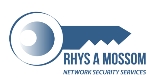 Rhys A. Mossom Network Security Services